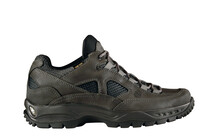 Hanwag Herren Hikingschuh Arrow XCR anthrazit